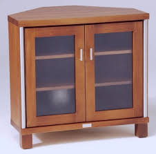 tall tv cabinet with doors crn tall large tv cabinet doors to top kauri products