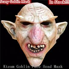 Creepy Masks The 25 Best Scary Masks For Sale Ideas On Pinterest Scary Mask