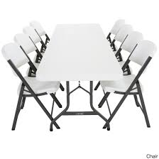 table rentals dc splendid best table and chair rentals in washington dc usa party