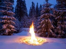 how to winter solstice celebrations gratitude