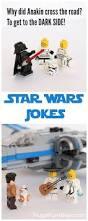 210 best bad jokes images on pinterest funny memes funny pics
