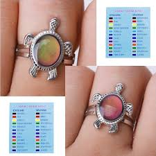 make mood rings images Mood rings temperature make colors changgeable emontion feeling jpg