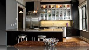 Kitchen Design New York New York Artistic Kitchen Designer