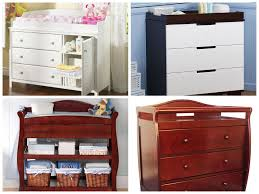 Changing Table Dresser Cherry Popularity Of Cherry Wood Dresser Home Design Ideas