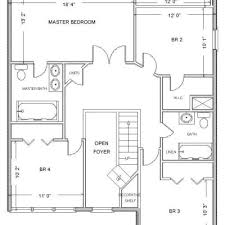 house floor plans free 38 small house floor plan layout small house floor plans
