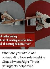 Online Dating Murderer Meme - online dating serial killer meme nepali matchmaking
