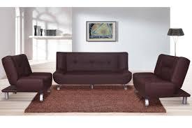living room cheap living room chair stunning cool chairs for