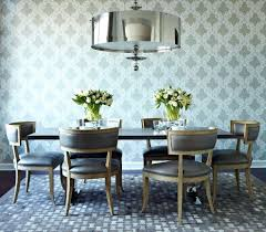 dining chairs contemporary metal dining chairs dining room