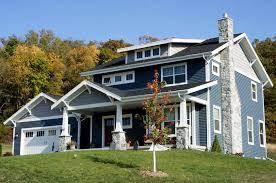 prairie home designs emejing prairie home design contemporary amazing design ideas