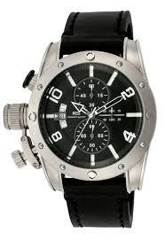 boxspringbett 6000 euro rs roslain sport relojes pensados para los amantes del deporte