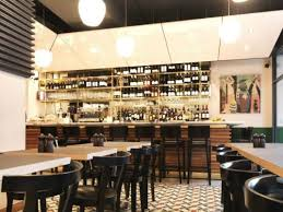 21 things to do near london u0027s covent garden hostelworld