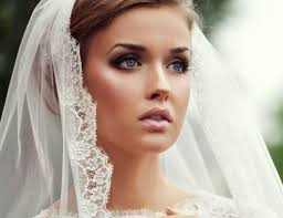 how to become a make up artist makeup artist for weddings wedding corners