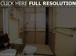 accessible bathroom design ideas handicap bathroom designs complete ideas exle