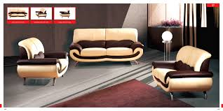 Luxury Sofa Set Modern Living Room Sofas Cute Room Best Living Room Sofa Sets 330