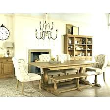baker dining room chairs baker dining room table and chairs baker dining room set baker