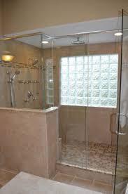 glass block designs for bathrooms glass block glass block bathroom windows in st louis doors