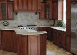 Kitchen Cabinet Wood Stains Detrit Us by Ready To Assemble Kitchen Cabinets Kitchen Cabinets