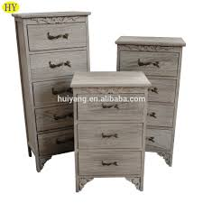 unfinished wood drawers unfinished wood drawers suppliers and
