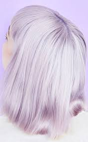 hair colours for 2015 2015 hair color trends guide simply organic beauty