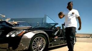 future rapper cars celebrity entertainment bentley news and trends motor1 com