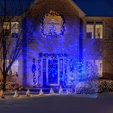 commercial grade christmas lights commercial grade outdoor christmas lights inspirational idessic is