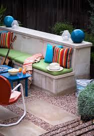 bouldin creek backyard b jane gardens b jane gardens
