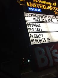 Sex Tape Meme - go see guardians of the galaxy shy away from boyhood sex tape