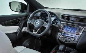 nissan qashqai interior 2017 2019 nissan qashqai preview concept and specs new concept cars