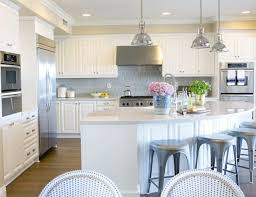curved kitchen island designs the 25 best curved kitchen island ideas on island