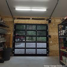 Installing Overhead Garage Door Door Garage Garage Door Keypad Door Garage Door