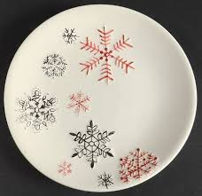 cracker barrel christmas dishes cracker barrel china at replacements ltd page 1