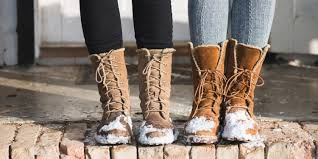 womens winter boots tips for choosing s winter boots