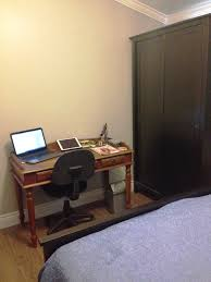 Small Office Room Design by Home Office Small Office Space Ideas Home Office Design For