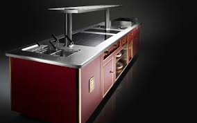 commercial kitchen design australia in brisbane qld 4000 australia