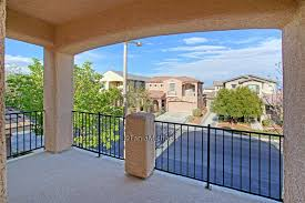 2 Story Homes by Summerlin Las Vegas Homes 89135 The Place To Be