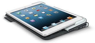 amazon ipad mini 2 black friday deals amazon com logitech ultrathin keyboard folio for ipad mini 3