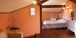 chambre d h es narbonne maison de maitre narbonne une chambre d hotes dans l aude dans le