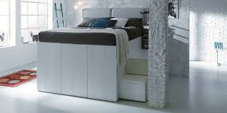 Loft Bed With Closet Underneath Stylish Design Bed Closet Exquisite Loft Beds With Closets