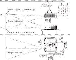 vx 600 wiring diagram wiring diagrams