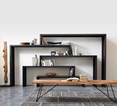 catalogos de home interiors usa the 25 best catalogo de home interiors ideas on