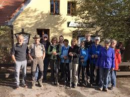 Christ Bad Kreuznach Lauffreunde Naheland Herzlich Willkommen Bei Den Lauffreunden