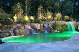 pool designs custom swimming pools u0026 landscaping by cipriano