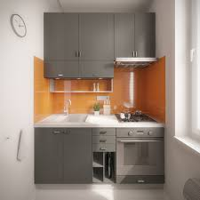 cabinets in small kitchen 50 splendid small kitchens and ideas you can use from them