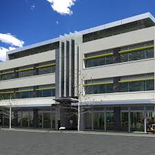 3 Storey Commercial Building Floor Plan Commercial Retail Complex Plan For Taranto Site Illawarra Mercury