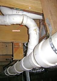 leaking pipe in basement ceiling basements ideas