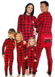 for adults christmas onesies for adults christmas2017