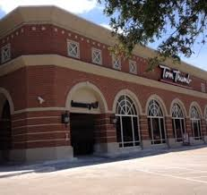 tom thumb at 7700 northwest hwy dallas tx weekly ad grocery pharmacy