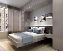 Small Bedroom Renovations Romantic Bedroom Decorating Ideas On A Budget Design With Oak