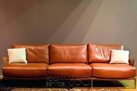 Luxury Armchairs Uk Leather Sofa Luxury Italian Leather Sofas Uk Designer Leather