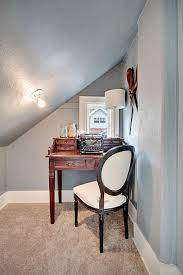 Remarkable Small Home Office  Home Office Design Ideas For Small - Small home office designs